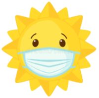 sun-mask.png